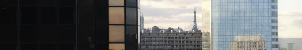 http://fourina.free.fr/PSS/bannieres/Lyon-2018-003.jpg