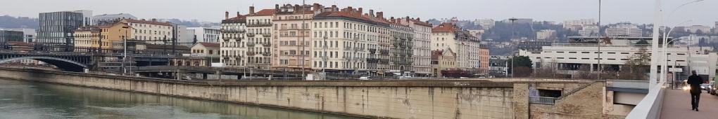 http://fourina.free.fr/PSS/bannieres/Lyon-2018-024.jpg