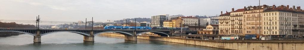 http://fourina.free.fr/PSS/bannieres/Lyon-2019-001.jpg